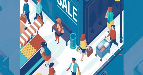 Avoid Opportunistic Marketing to Hispanic Consumers