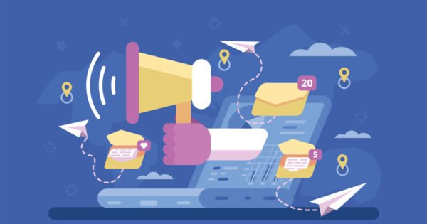 Direct Mail Updates Old Methods With Digital Touches