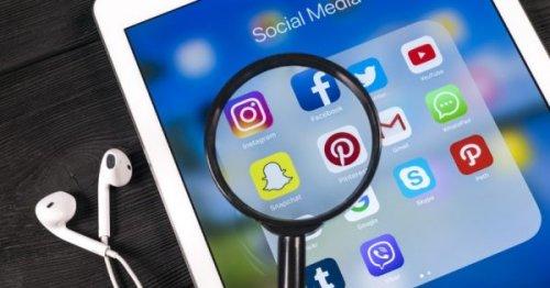 eMarketer: Snapchat's Self-Serve Platform Means More Advertisers, Less Revenue