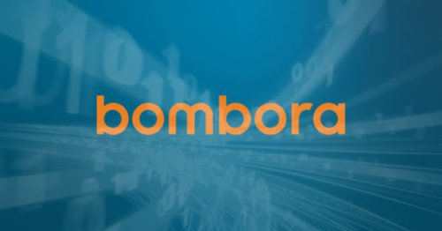 Bombara: Driving Consumers' 'Intent' Starts With Consent