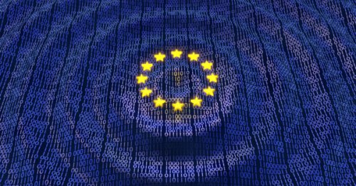 The U.K.'s GDPR Overhaul: Five Things To Be Aware Of