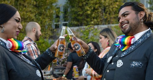 5 Ways Brands Are Celebrating Cinco de Mayo This Year