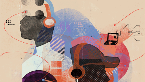 What We Can Expect From Audio Marketing in 2020