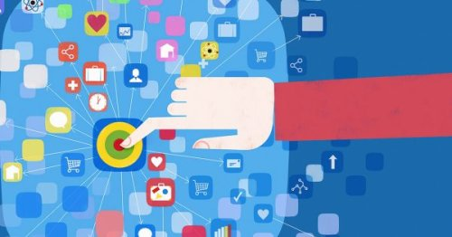 How Brands Can Still Win Over Customers as Attention Spans Decrease on Social