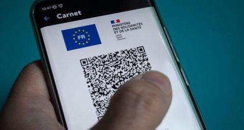 Frankreich: Coronatests für nichtgeimpfte Erwachsene kostenpflichtig