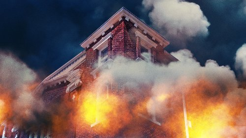 Tulsa Burning: The 1921 Race Massacre | HISTORY Channel