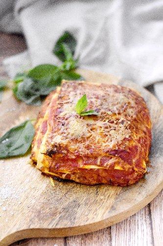 Les secrets pour réussir une vraie pizza à l'italienne