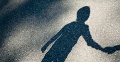 Marseille : des jeunes arrêtent un homme qui tentait d'enlever une fillette