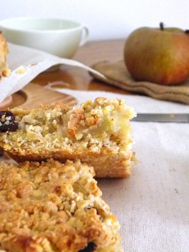 Le bakeds oat, la nouvelle star de votre petit-déjeuner