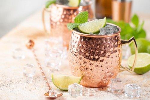 Hard seltzer : connaissez-vous cette eau pétillante alcoolisée ?