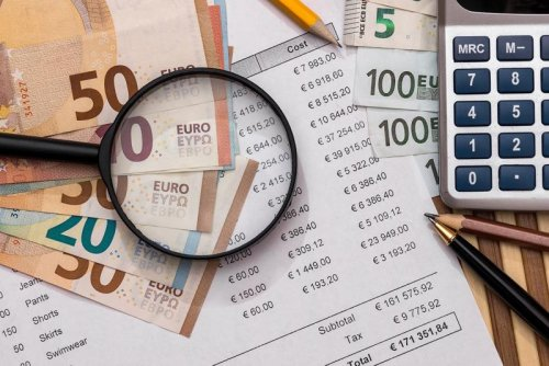 Per famiglie e piccole medie imprese serve immediata liquidità