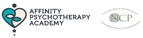 Home - Affinity Psychotherapy Academy