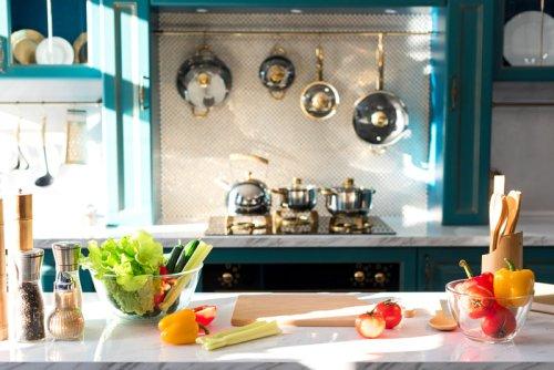 Kitchen Gadget Reviews | A Food Lover's Kitchen