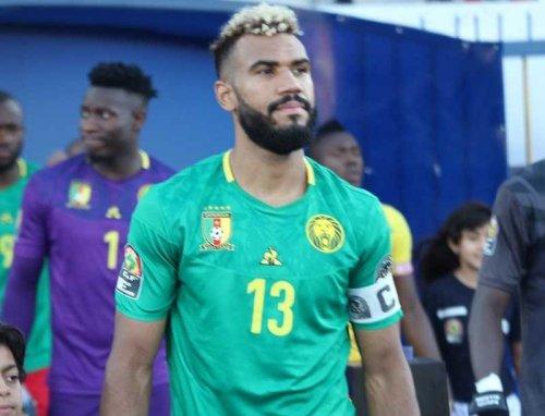 Cameroun: Conceiçao dévoile une pré-liste de 36 Lions, sans connaître l'adversaire!