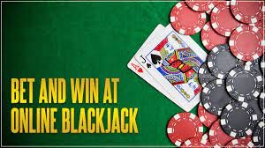 http://agenpoker99.top/learn-how-and-where-you-can-get-the-best-online-blackjack-money-market-today/ - cover