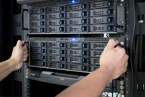 Are Managed IT Services Worth the Cost?