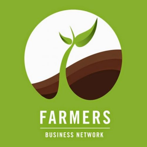 Farmers Business Network Membership Surpasses 25,000