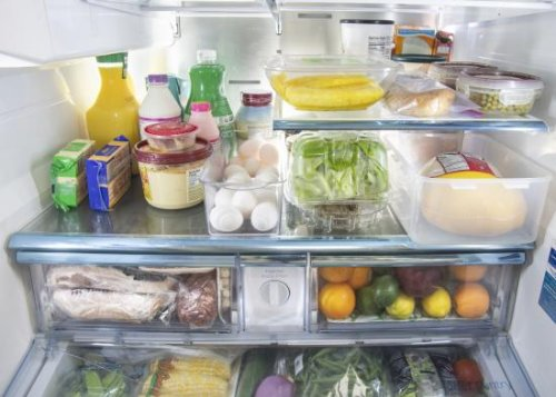 Food insecurity grows by a third due to pandemic