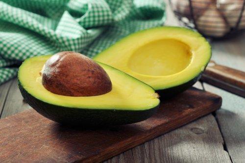 Avocado: perché fa bene anche alla dieta