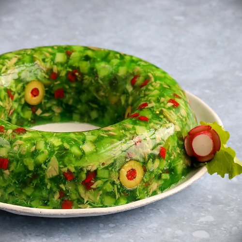 Su Tik Tok rinascono le ricette antiche, dal 1800 agli anni '60
