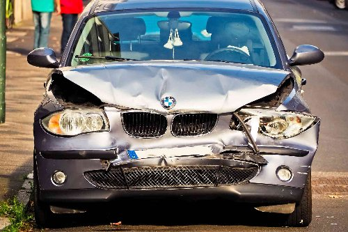 How to Recover After a Car Accident | Aha!NOW
