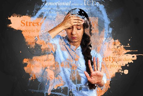 How to Manage Your Anxiety Effectively | Aha!NOW