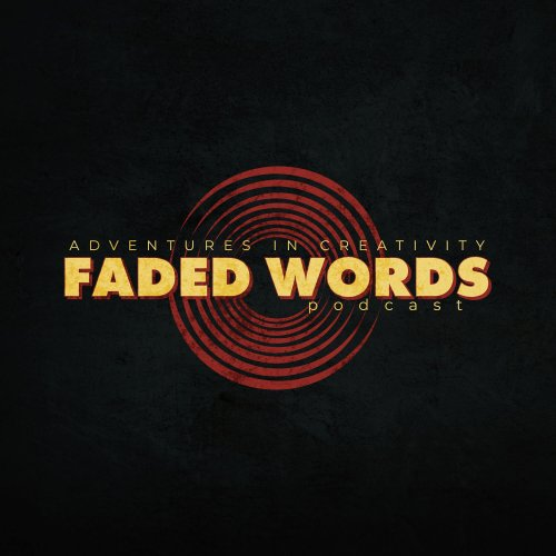 Faded Words – Candidate For A Coffin – Part 1 – by T. W. Ford