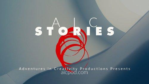 AIC Stories Trailer