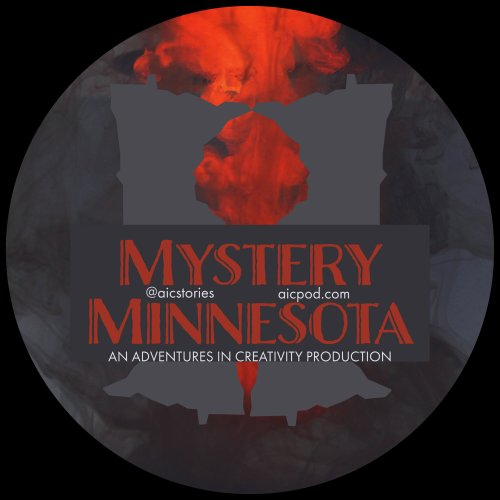Mystery Minnesota – S106 – Evil Duo