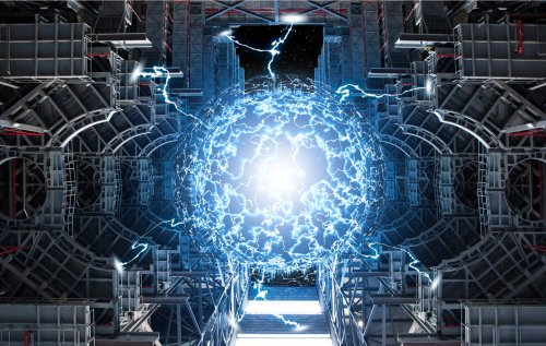 Will We Accept Nuclear Fusion When It Comes?