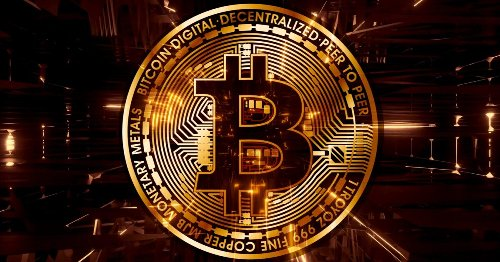 The Promise of Cryptocurrencies