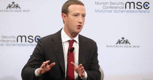 BREAKING: Facebook, Instagram services reportedly restored
