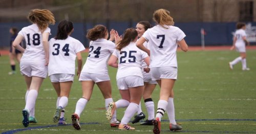 Girls soccer blog: Teams outside of Atlanta worth watching in playoffs