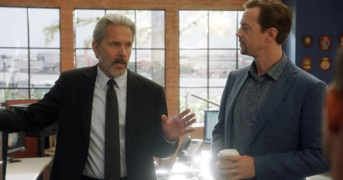 TV best bets with Kenny Rogers special, returns of 'NCIS,' '9-1-1,' 'SVU,' 'Dancing With the Stars,' 'The Voice'