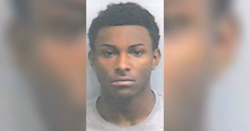 2nd suspect charged in death of 15-year-old Diamond Johnson