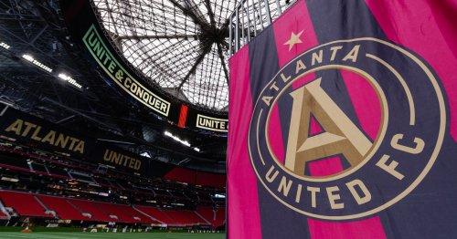 Paulo Fonseca reportedly turns down Atlanta United