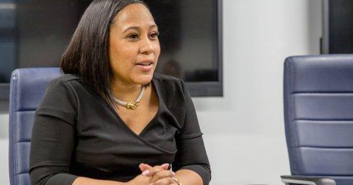 Fulton DA faces local friction for decision to probe Trump