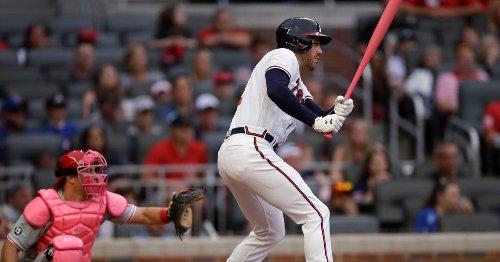 Freddie Freeman, Huascar Ynoa lead Braves to series win over Phillies