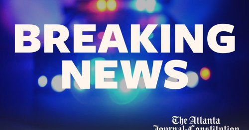 BREAKING: Atlanta has closed all public pools
