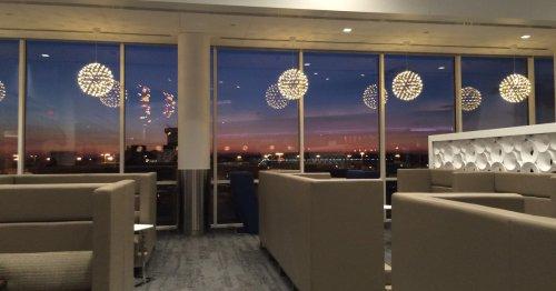 Hartsfield-Jackson budgets $33 million to fund new Delta Sky Club