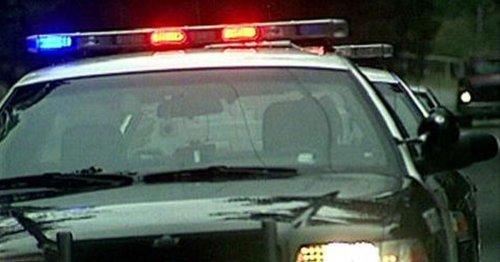 Driver injured on I-20 in latest metro Atlanta highway shooting