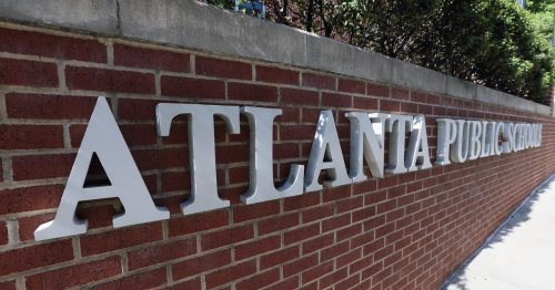 Atlanta Public Schools offers $3,000 bonus to recruit virtual teachers