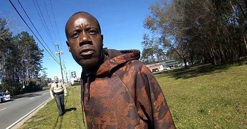 Black man in Valdosta accepts settlement in police brutality case
