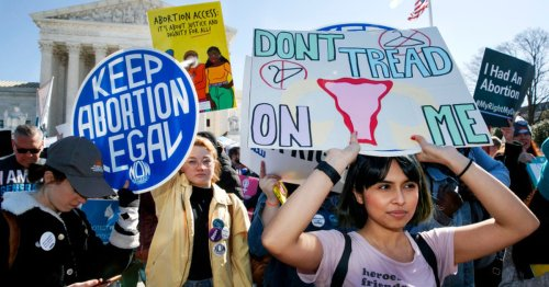 Doctor admits to violating Texas' controversial new law on abortions
