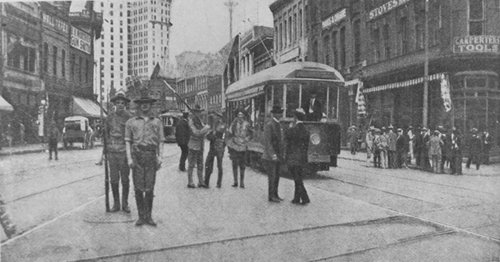 115 years ago, a deadly race riot reshaped Atlanta