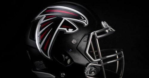 Falcons players issue statement that many will opt out of workouts