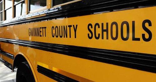"""""""Herculean task"""": Gwinnett rolls out expanded summer school"""