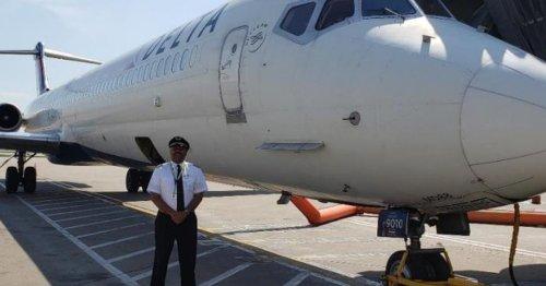 Pilot files intellectual property lawsuit against Delta