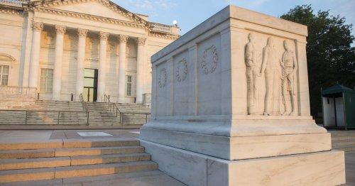 Cobb to honor no-longer unknown Vietnam War veteran