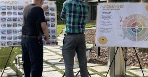 Alpharetta residents reminded to take Horizon 2040 surveys